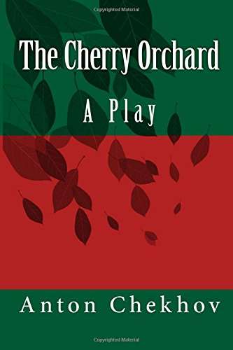the-cherry-orchard-a-play