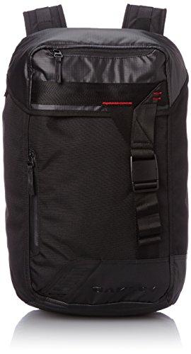 paquete-negro-halifax-25l-de-oakley