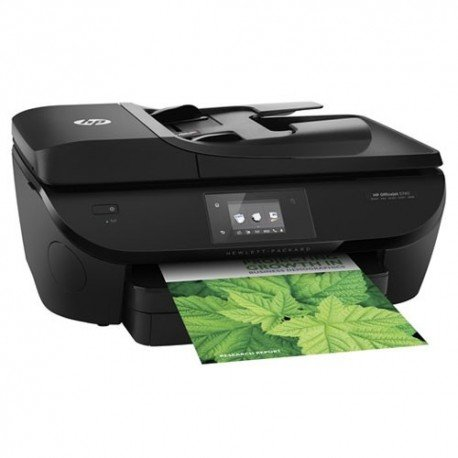 hp-officejet-5740-a4-colour-inkjet-e-all-in-one-wireless-printer-print-copy-scan-fax-web-photo-128mb