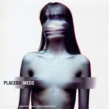Placebo - Meds-2006-HaVeFuN INT Download