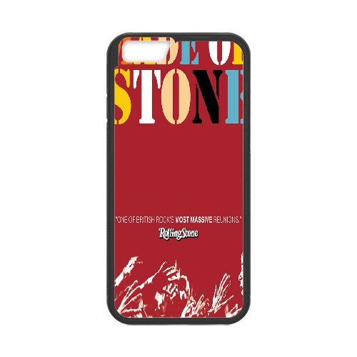 the-stone-roses-for-samsung-galaxy-s5-i9600-csae-phone-case-hjkdz233621