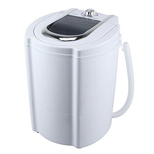 arksen portable washing machine