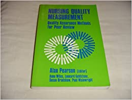 quality assurance essay A few years back while i was in my iso 9001 training course, i met with many professionals involved in quality management they were all from different backgrounds and were working in different fields i met a guy who told me he was working as a qa/qc engineer in his company qa/qc stands for quality assurance and.