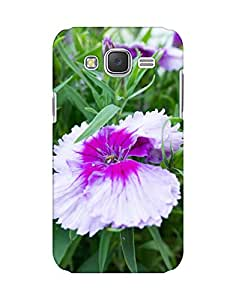 Mobifry Back case cover for Samsung Galaxy J5 Mobile ( Printed design)