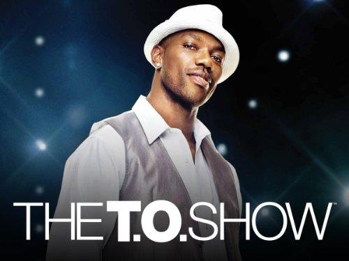 The T.O. Show Season 3