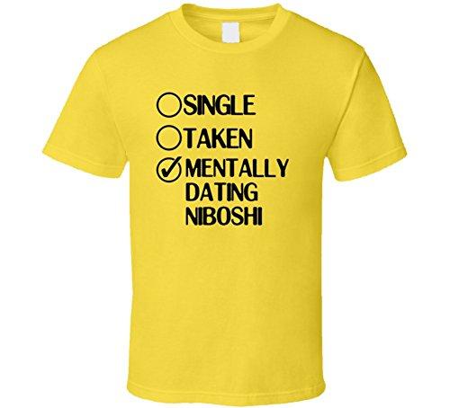 single-taken-dating-niboshi-fushigi-mahou-fan-fan-pharmacy-t-shirt-2xl-daisy