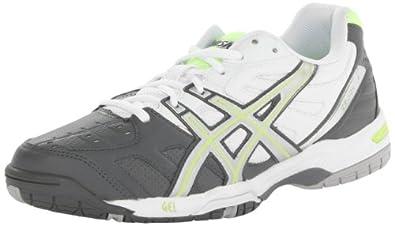 Buy ASICS Ladies Gel-Game 4 Tennis Shoe by ASICS