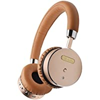 Diskin Wireless Bluetooth Headphones