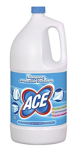 ace-lejia-2-l-pack-de-5