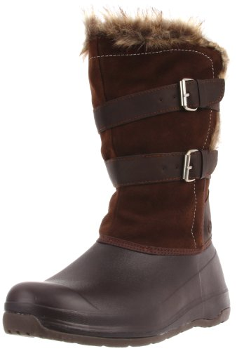 Northside Womens Bridger Snow Boot
