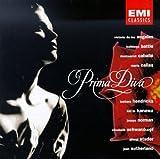 Callas Prima Diva