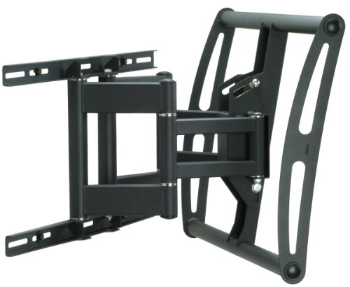 AM250 Universal Swingout Wall Mount for 37 inch - 50 inch TV s