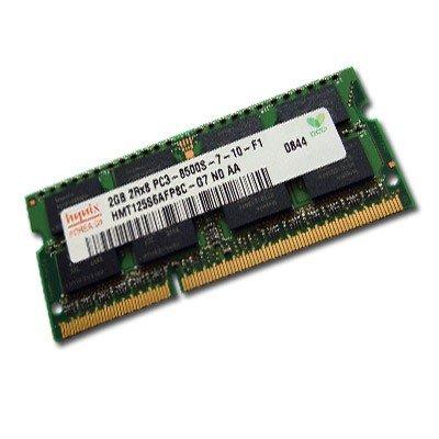 2-gb-hynix-ddr3-ram-1066mhz-f-macbook-macbook-pro-imac-mini