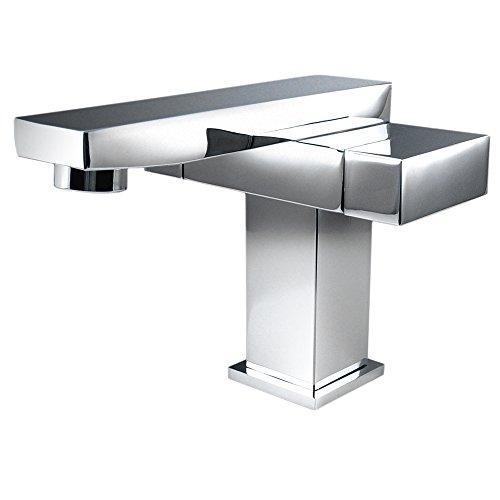 fresca-orba-beaucoup-chrome-salle-de-bain-robinet