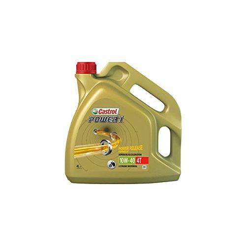 castrol-22697009-10w-40-castrol-power-1-4t-olio-4-l