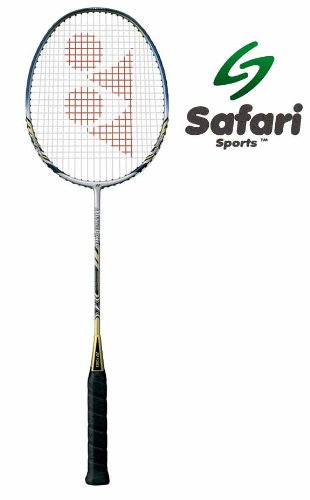 yonex racket amazon