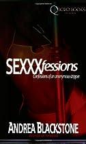 Sexxxfessions