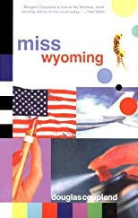 Miss Wyoming
