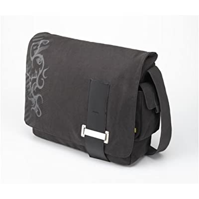 Case Logic School Messenger BAG SNM-15F by Case Logic