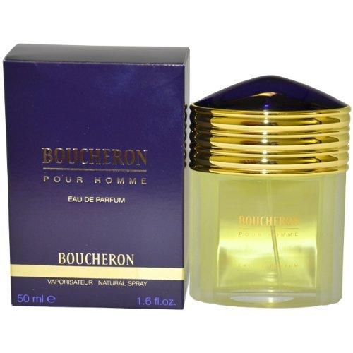 boucheron-homme-edt-vapo-100-ml