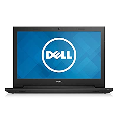 Newest Dell 15.6 HD laptop, Intel i5-5200U, 4GB memory, 500GB HD, NVIDIA GeForce 820M 2GB, MaxxAudio, windows 10