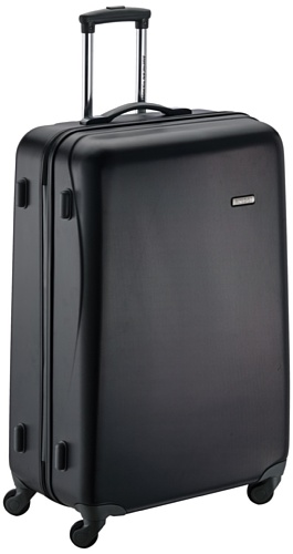 american-tourister-jazz-diamond-spinner-l-72a004-50576