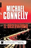 El Observatorio (Harry Bosch) (Spanish Edition)
