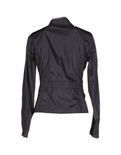 Womens-Hogan-Jacket-Size-40