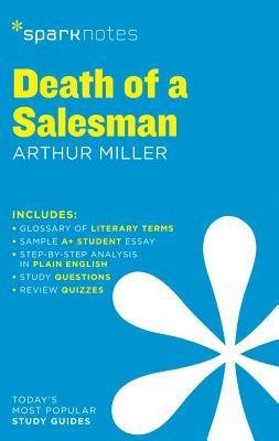 death-of-a-salesman-by-arthur-miller-author-sparknotes-published-on-february-2014