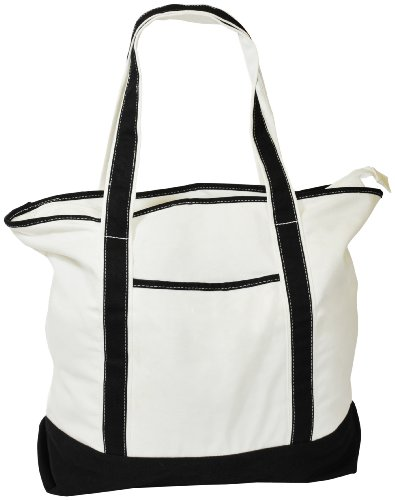 Tote Bags To Embroider