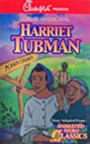 Harriet Tubman (Chick-fil-A) (Great Americans)