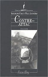 Contre-Attac