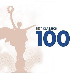 Best Classics 100 Volume 1
