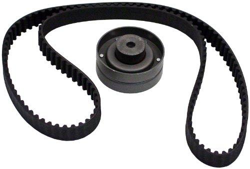 Gates TCK232 Timing Belt Component Kit