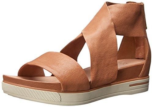 Eileen Fisher Sport Sandals