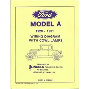 1928 1929 1930 1931 ford model a wiring diagrams datsun roadster wiring diagram 1929 ford roadster wiring diagram