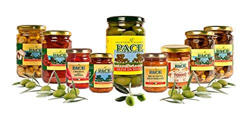 confezione-assaggio-9-prodotti-sottoli-ed-olive-filetti-di-tonno-in-olio-di-oliva-funghi-prataioli-i
