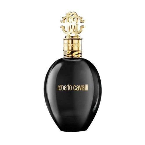 roberto-cavalli-nero-assoluto-eau-de-parfum