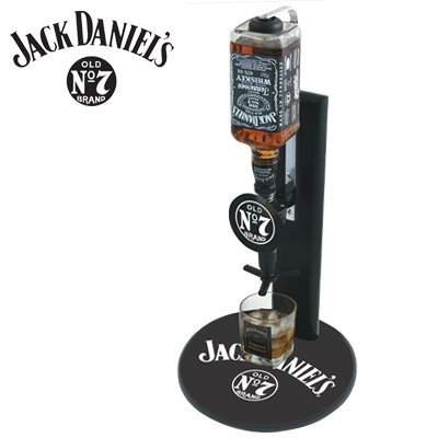jack-daniel-no-7-independientes-espiritu-dispensador