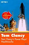 Tom Clancys Power Plays - Nachtwache. -