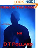 Hero In The Hood (Things You Can't Tell Mama)