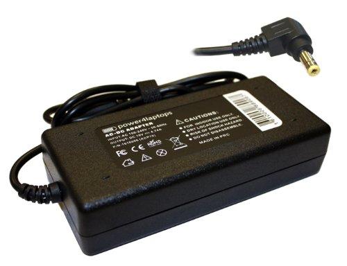 Asus F75VD, Asus F75VD1, Asus F75VD-EB51, Asus F75VD-NS51, Asus F75VD-TY196H kompatibles Netzteil/Ladegerät