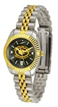 Grambling State Tigers Ladies Executive AnoChrome Watch