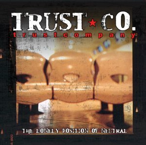 Trustcompany - Acid Can You Jack Chicago Acid And Experimental House 1985-95 - Zortam Music