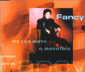 Fancy - We Can Move a Mountain - Zortam Music