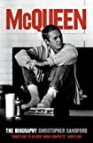 McQueen: The Biography