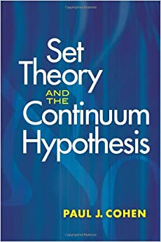 infinity countable set and continuum hypothesis Questions about infinity  we call a set countable if  the continuum hypothesis can't be proved or disproved from the standard.