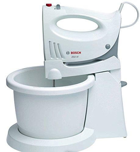 Bosch Kitchenaid Mixer ~ bosch 350 watt hand mixer with bowl, white cheap food