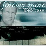 Forever More: The Greatest Hits