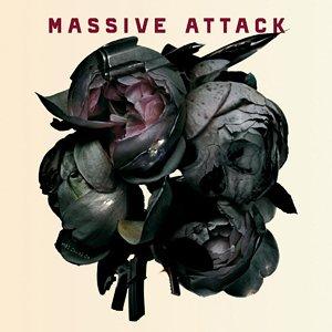 Massive Attack - Collected (CD + DualDisc) - Zortam Music